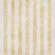 Coastal- Stripes Paper