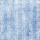 Coastal- Stripes Paper- Distressed