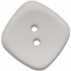 White Button 1