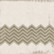 Coastal- Chevron Paper