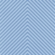 Coastal- Chevron Paper- Blue