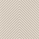 Coastal- Chevron Paper- Gray