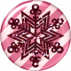 Snowflake Brad 04