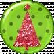 Christmas Tree Brad 2