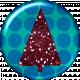 Christmas Tree Brad 3