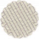 Paper Flower 12