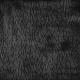 DSA March 2014 Chalkboard Paper- Lines