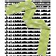 Ribbons Kit #10- Light Green