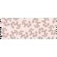 Washi Tape 049