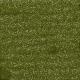 Green Glitter Paper 1