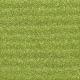 Green Glitter Paper 2
