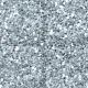 Blue Glitter 3- Where Flowers Bloom