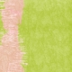 Where Flowers Bloom- Paint Paper- Green & Pink