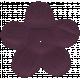 Flower 028