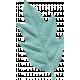 Garden Bunny- Mint Leaf