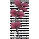 Flower 049
