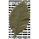 Leaf 013