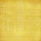 Grid 19- Yellow