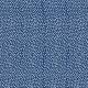 Snowshoe- Stars Paper