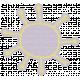 Earth Day- Flower Shape