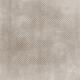 Polka Dots 17 Paper- Light Gray