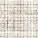 Plaid 36 Paper- Light Gray