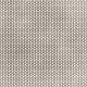 Stars 10 Paper- Gray