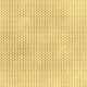 Stars 10 Paper- Yellow