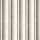 Stripes 7 Paper- Gray