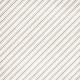 Stripes 92 Paper- Gray