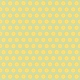 Sunshine & Lemons Paper- Lemons Yellow