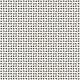 Paper 608b- Hello