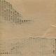 Textures Kit #5- Cardboard- Paper 57
