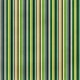 Stripes 34 Paper- Green & Brown