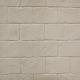 Real Texture 109- Bricks