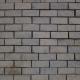 Real Texture 112- Bricks