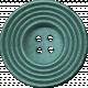 Button 07- Blue