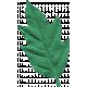 Mexico Leaf- 007