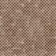 Polka Dots 23- Brown