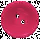 Button 107- Mexico