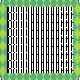 Frame 097- Mexico