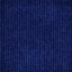 Stripes 18- Blue