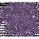 Glitter Splatter 02- Mexico