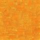 Floral 71- Orange