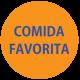 Mexico Labels- Comida Favorita (Favorite Food)