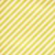 Stripes 94- Yellow & White