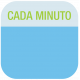 Mexico Labels- Cada Minuto (Every Minute)
