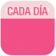 Mexico Labels- Cada Dia (Daily)