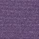 Mexico Glitter Sheet Paper- Purple