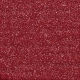 Mexico Glitter Sheet Paper- Red